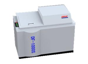 偏振熒光光譜儀DF-1000S