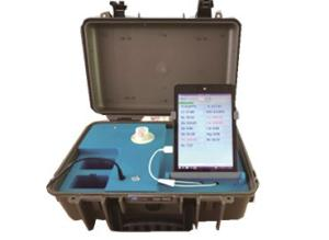 土壤檢測儀
