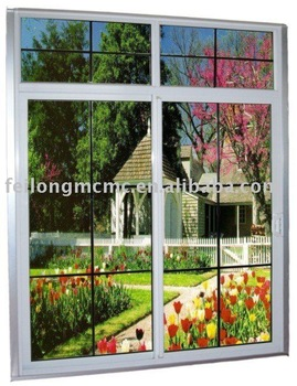 Sliding Door With AS2047 in Australia & NZ