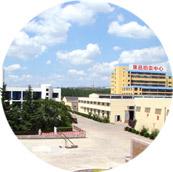 山东栖霞果品拍卖中心有限公司