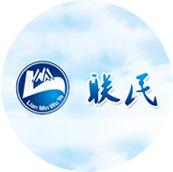 烟台联民社区生活服务有限公司