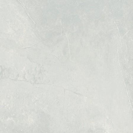 LK60508乌拉尔山岩