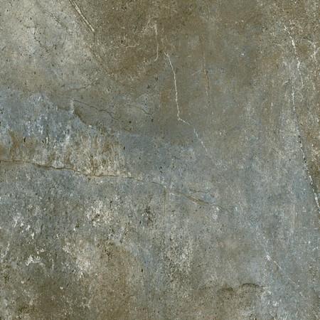 LK60509乌拉尔山岩