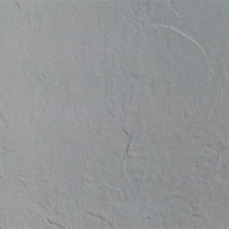 软瓷饰面10