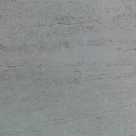 软瓷饰面11