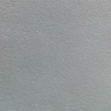 软瓷饰面15