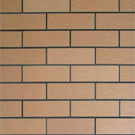 组合型面砖饰面01