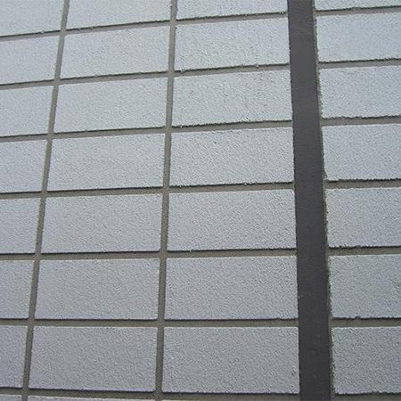 组合型面砖饰面04