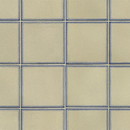 组合型面砖饰面15