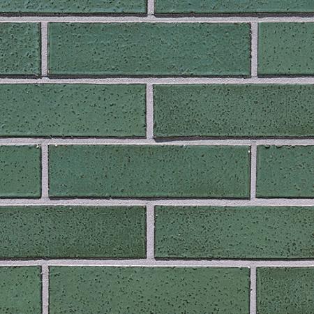 组合型面砖饰面14