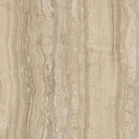 水泥纤维压力板饰面10