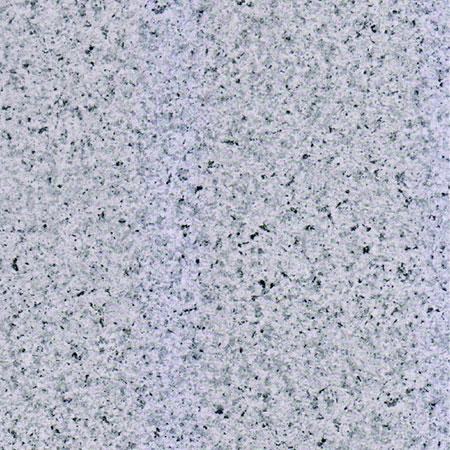 水泥纤维压力板饰面12
