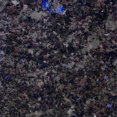 水泥纤维压力板饰面14