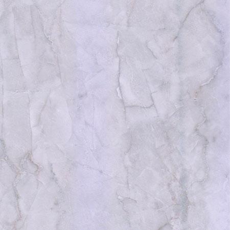 水泥纤维压力板饰面19