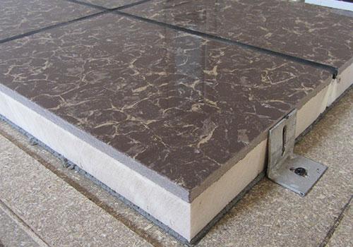 厚瓷砖系列