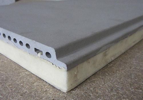 陶土板系列