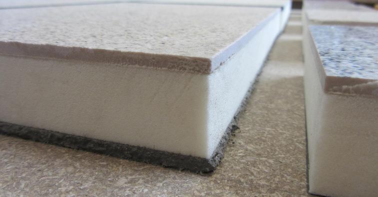 陶瓷薄板系列05