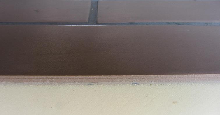 组合型面砖系列1