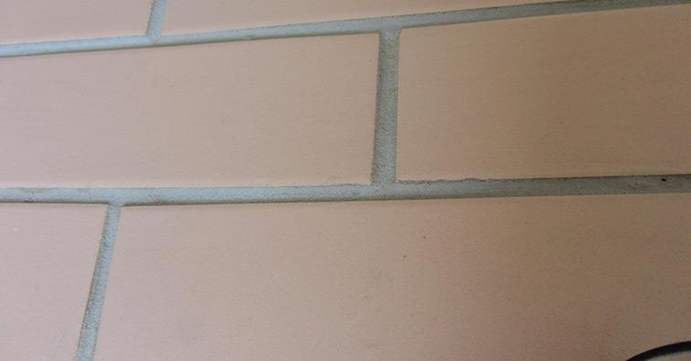 组合型面砖系列3