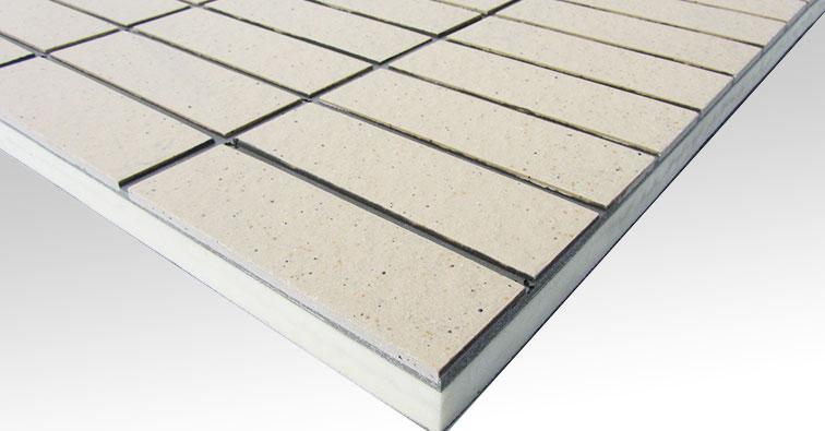 组合型面砖系列2