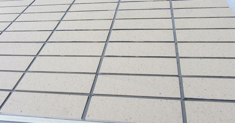 组合型面砖系列4