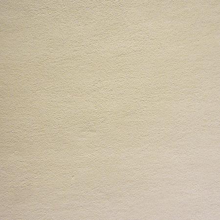 软瓷饰面41