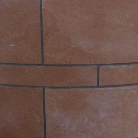 软瓷饰面48