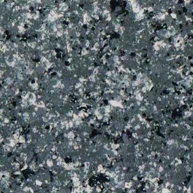 水泥纤维压力板饰面32
