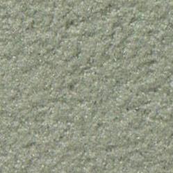 水泥纤维压力板饰面39