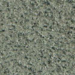 水泥纤维压力板饰面40