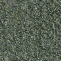 水泥纤维压力板饰面41