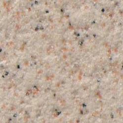 水泥纤维压力板饰面47