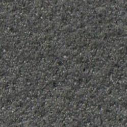 水泥纤维压力板饰面43