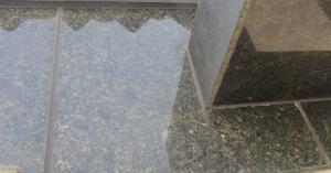 天然石材饰面系列06