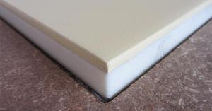 硬泡聚氨酯复合板06