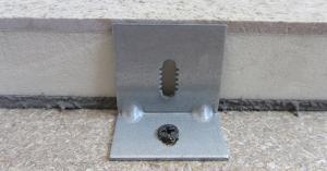 陶瓷薄板系列06