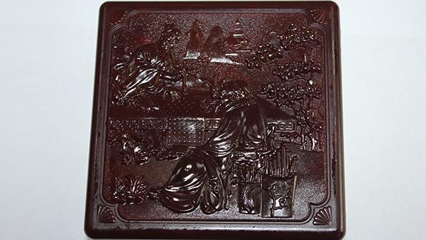 精美礼盒 2
