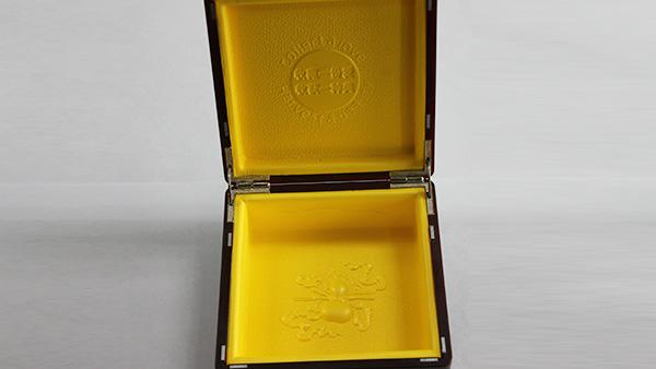 精美礼盒 4