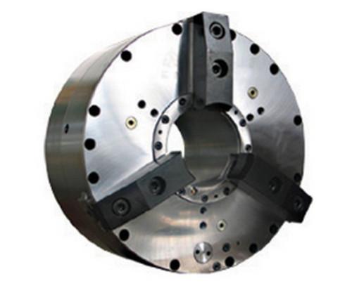 转向助力液压油缸出的故障及排除方法