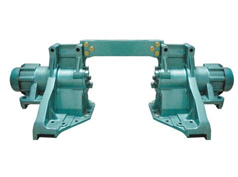 YJ-4132918 C01 中重型