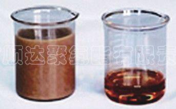 矿用抗压填充材料