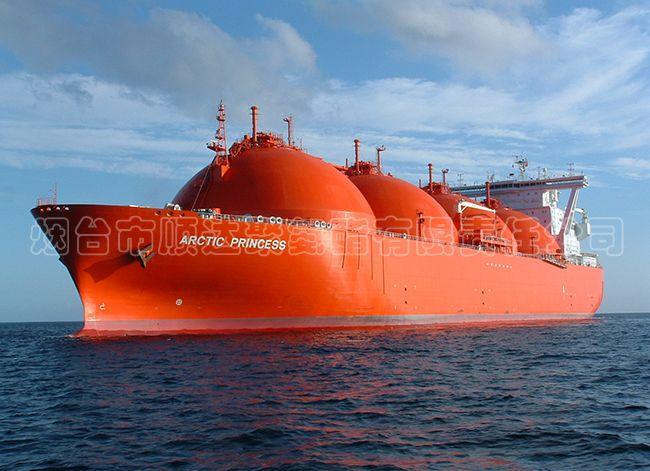 船体用聚氨酯组合聚醚