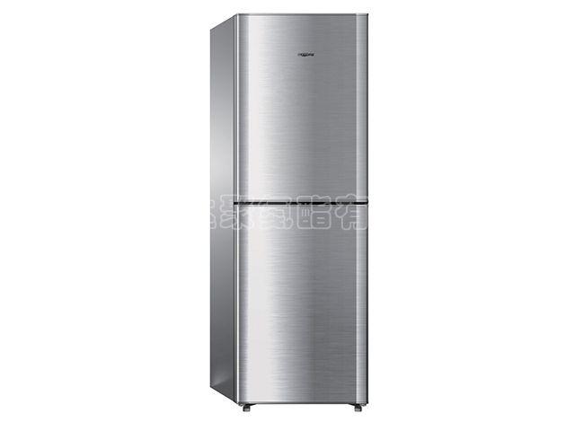 冰箱用聚氨酯组合聚醚