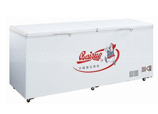 冰柜 用聚氨酯组合聚醚