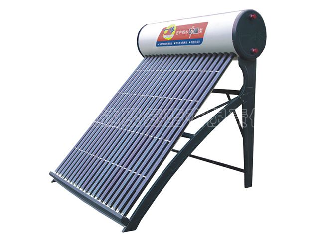 太阳能用聚氨酯组合聚醚