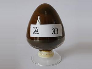 Anthracene Oil