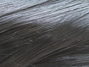 中間相瀝青基炭(石墨)纖維