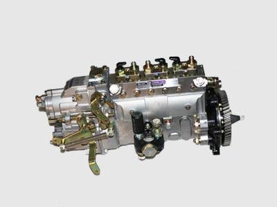 DB58喷射泵