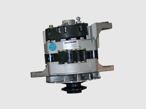 DH330-3发电机2502-6005.jpg