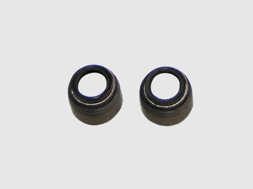 DH300-5气门油封65.04902-0013